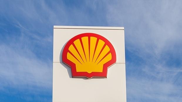 Společnosti Chevrolet a Shell spustily platby zpohodlí vozu